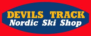 Devils Track Nordic Ski Shop